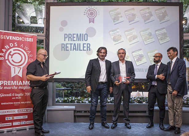 kioene-vincitore-ai-brands-awards-2017